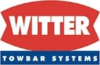 Witter Towbar Fitting Hampshire